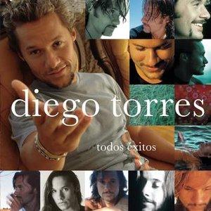 Image for 'Todos Exitos'