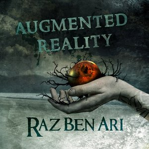 Image for 'Augmented Reality'
