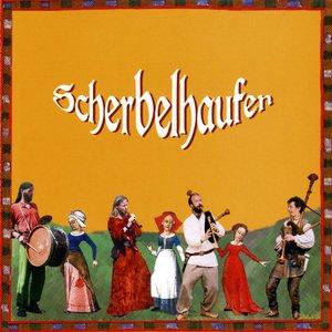 Image for 'Scherbelhaufen'