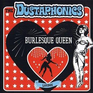Image for 'Burlesque Queen'
