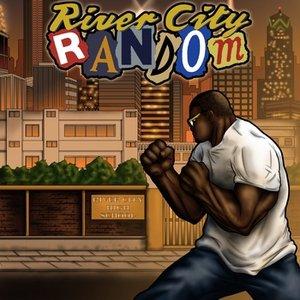 Imagen de 'River City Random'