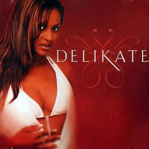 Image for 'Delikate'