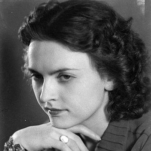 Image for 'Vera Brynner'