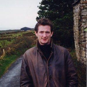 Image for 'John Doyle'