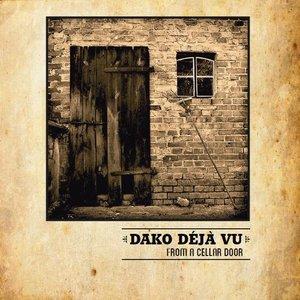 Imagen de 'From a Cellar Door'