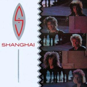Imagem de 'Shanghai'