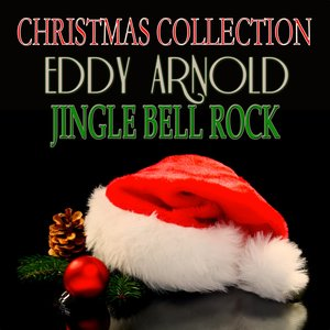 Image for 'Jingle Bell Rock (Christmas Collection)'