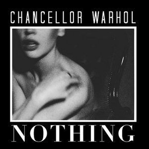 Image for 'Nothing (feat. William Wolf) - Single'