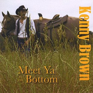 Image for 'Meet Ya In The Bottom'