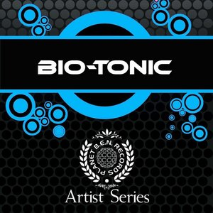 Image for 'Bio-Tonic Works'