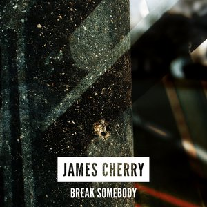 Image for 'Break Somebody'