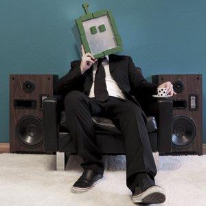 Bild für 'Shit Robot'