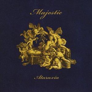 Image for 'Ataraxia'