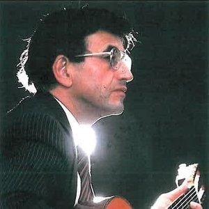 Image for 'Trevor Nasser'