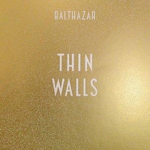 Immagine per 'Thin Walls (Bonus Tracks)'