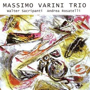 Image for 'Massimo Varini Trio'