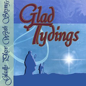 Image for 'Good King Wenceslas/Ding Dong, Merrily On High'