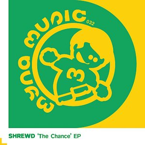 Image for 'The Chance EP'