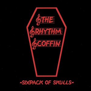 Image for 'Sixpack of Skulls'
