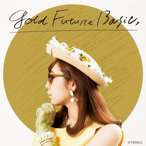 Imagen de 'Gold Future Basic,'