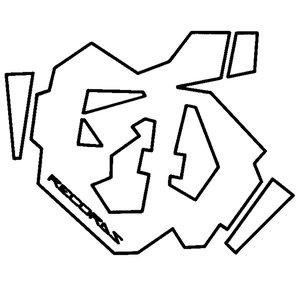 Image for 'Elektronika'
