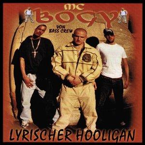 Image for 'Lyrischer Hooligan'