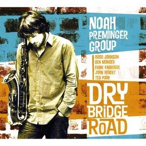 Image for 'Dry Bridge Road'