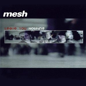 Image for 'Leave You Nothing'
