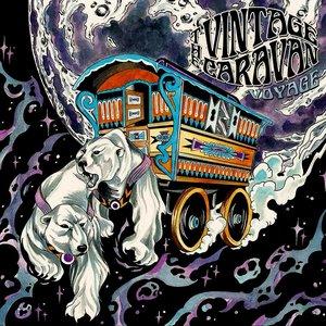 Imagen de 'Voyage'