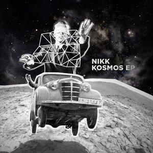 Image for 'Nikk'