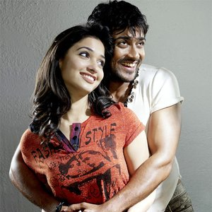 Image for 'Ayan'