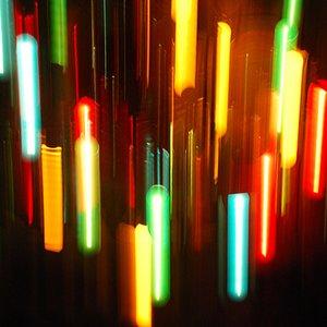 Image for 'Kaleidoscope (home demo)'
