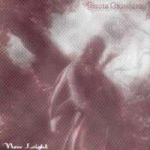 Bild för 'New Light, 1997'
