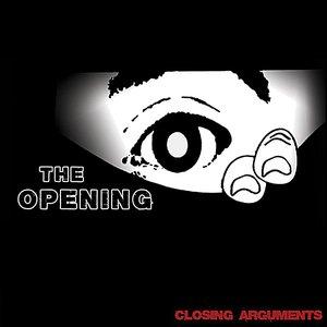 Imagem de 'Closing Arguments'