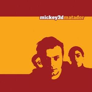 Image for 'Matador'