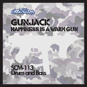 Image pour 'Happiness Is A Warm Gun'
