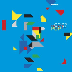 Image for '0397 Post-Pop (disc 2)'