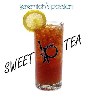 Image for 'Sweet Tea'