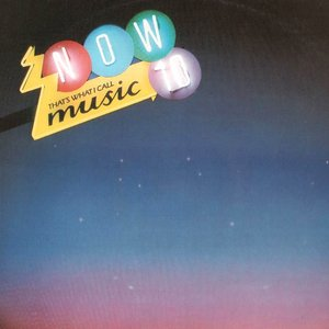 Image pour 'Now That's What I Call Music! 10 (disc 2)'