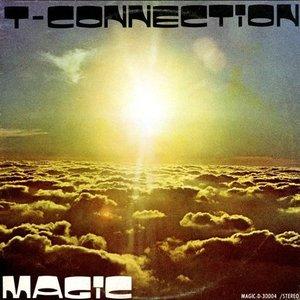 Imagen de 'Magic'
