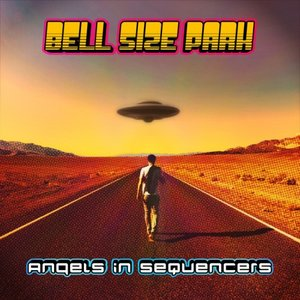 Image for 'Angels in Sequencers'