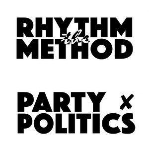 Image for 'Party Politics'