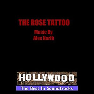 Bild für 'The Rose Tattoo'