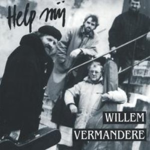 Image for 'Help Mij'