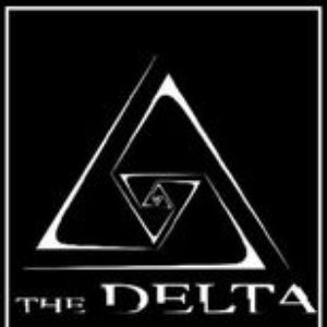Image for 'The Delta'