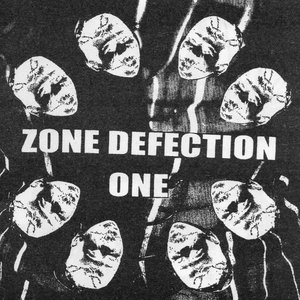Image for 'Zone Defection'