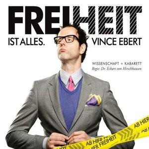 Image for 'Freiheit Ist Alles'