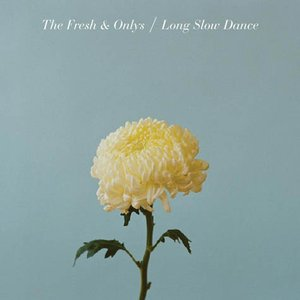 Image for 'Long Slow Dance'