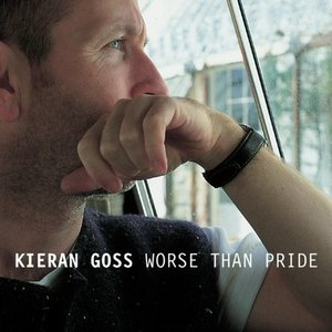 Image for 'Worse Than Pride'