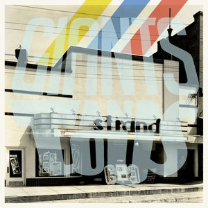 Immagine per 'The Strand EP'